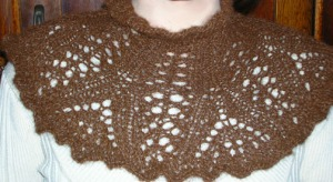 lacecowl1